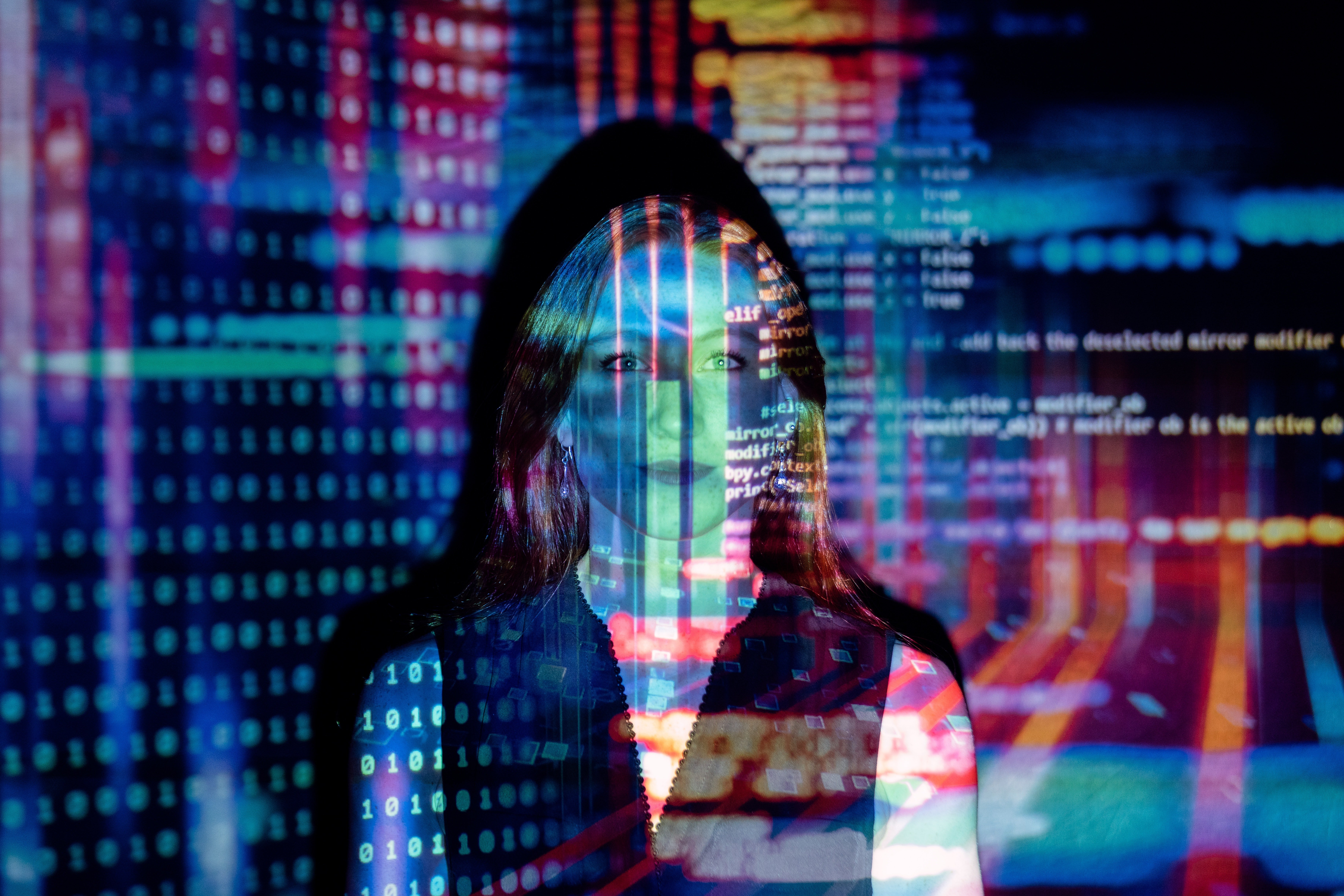 Digital transformation and lockdown. Does opportunity beckon?